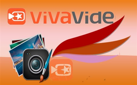 vivavideo pour pc windows xp
